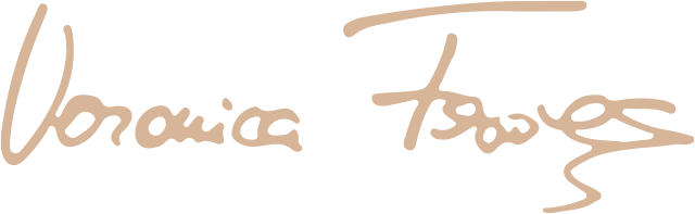 Veronica Ferres | Official Website.